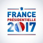 franse-verkieizngen